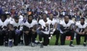 NYU News The NFL Protests Were Never About the Military or Flag for New York University Students in New York, NY