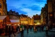 Duke News Things to do When Studying Abroad in Prague for Duke University Students in Durham, NC
