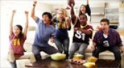 AAU News 8 Steps to Hosting the Perfect College Football Party for Academy of Art University Students in San Francisco, CA