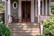 Tufts News 8 Great Porch Ideas For Your Home for Tufts University Students in Medford, MA