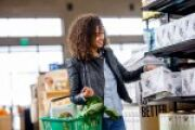 University of Maine News What You Should Know About Online Grocery Shopping for University of Maine Students in Orono, ME