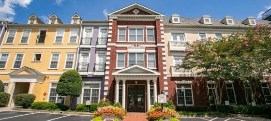 Gwinnett Technical College Housing Uloop