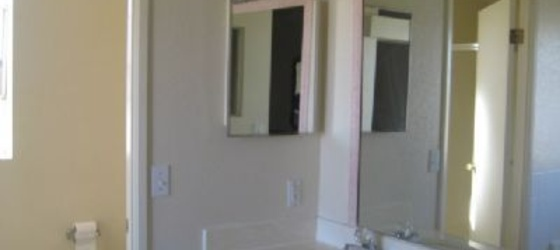 AVC Sublets Sublease at 4 bedroom Palmdale for Antelope Valley College Students in Lancaster, CA