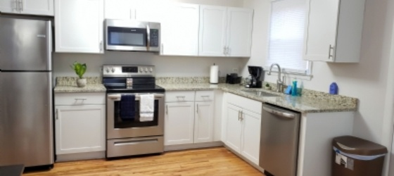 Sublets Sublease at 1 bedroom Charlottesville for College Students