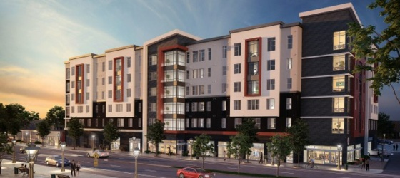 Los Rios CC Housing Now Leasing Fall 2020! for Los Rios Community College District Students in Sacramento, CA
