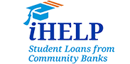 Ashland Refinance Student Loans with iHelp for Ashland Students in Ashland, OH