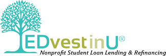 Cornell Refinance Student Loans with EDvestinU for Cornell University Students in Ithaca, NY