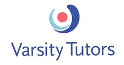 LLU SAT Instant Tutoring by Varsity Tutors for Loma Linda University Students in Loma Linda, CA