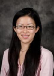 UNC Charlotte Yuan H. Tutors University of North Carolina at Charlotte Students in Charlotte, NC