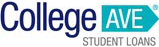 COCC Student Loans by CollegeAve for Central Oregon Community College Students in Bend, OR