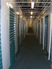 Old Dominion Storage AAAA Self Storage & Moving - Chesapeake - 2151 S Military Hwy for Old Dominion University Students in Norfolk, VA