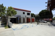 Storage Public Storage - Los Angeles - 5570 Airdrome Street for College Students