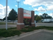 UDM Storage 1-800-Self Storage - Melvindale for University of Detroit Mercy Students in Detroit, MI