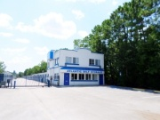 UNF Storage Atlantic Self Storage - Airport for University of North Florida Students in Jacksonville, FL