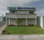 UC Berkeley Storage Allsafe Self-Storage - Alameda for UC Berkeley Students in Berkeley, CA