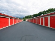 Davenport University-Kalamazoo Location Storage Storage Rentals of America - Kalamazoo for Davenport University-Kalamazoo Location Students in Kalamazoo, MI