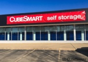WCC Storage CubeSmart Self Storage - Ann Arbor -2333 S. State St. for Washtenaw Community College Students in Ann Arbor, MI