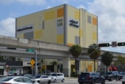 University of Miami Storage Safeguard Self Storage - Miami - Coconut Grove for University of Miami Students in Coral Gables, FL