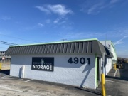 TCU Storage Great Value Storage - Fort Worth, South Fwy for Texas Christian University Students in Fort Worth, TX
