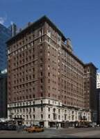 Housing Near NYU Unique and Spacious Conv 2 Bed Avail in Midtown's Finest White Glove Pre-War Building. NO FEE.